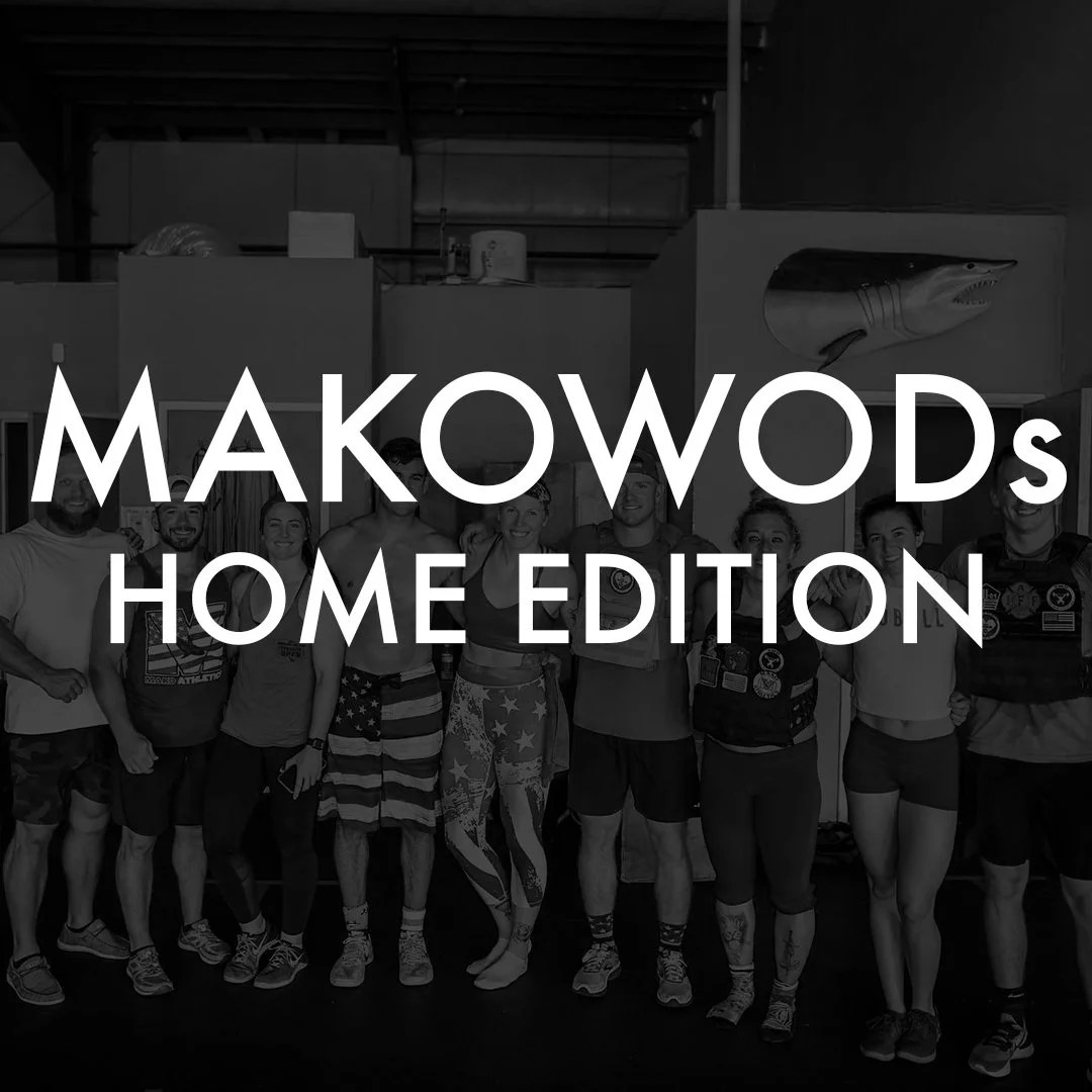 makowods-home-edition-service