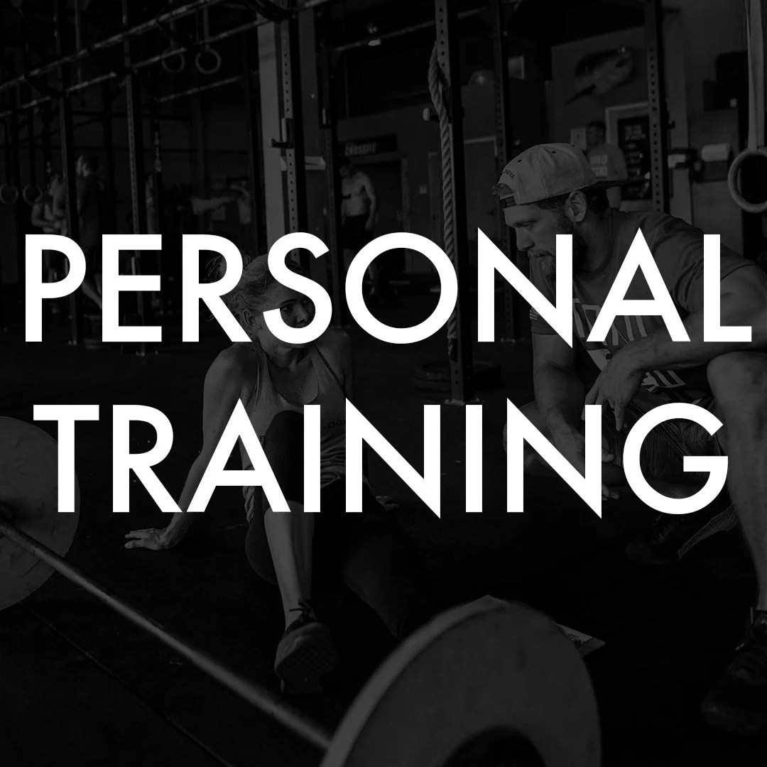 personal-training-service-graphic