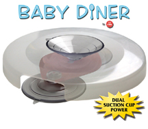 Baby Diner
