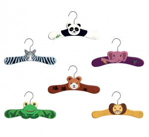 hanger animals