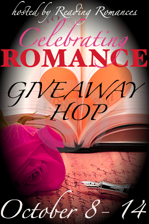 celebratingromanceblogh