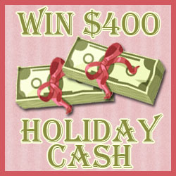holiday-cash