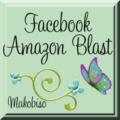 Facebook Blast Amazon Sweepstakes