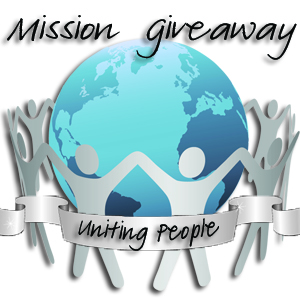 Mission Save on Text Books Sweepstakes