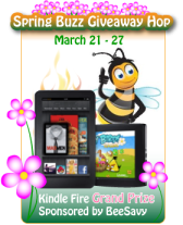 Spring-Buzz-Sweepstakes-Button