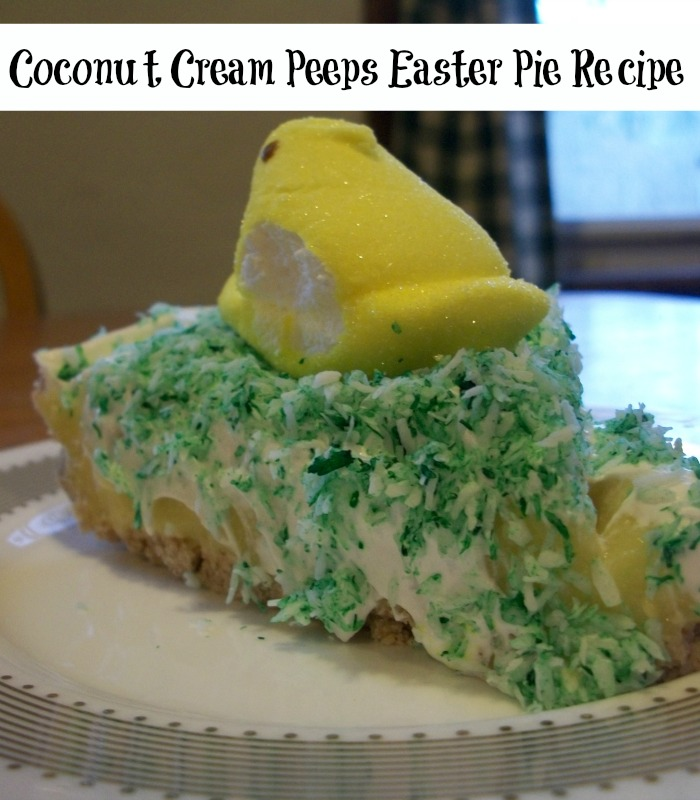 easter-pie-recipe