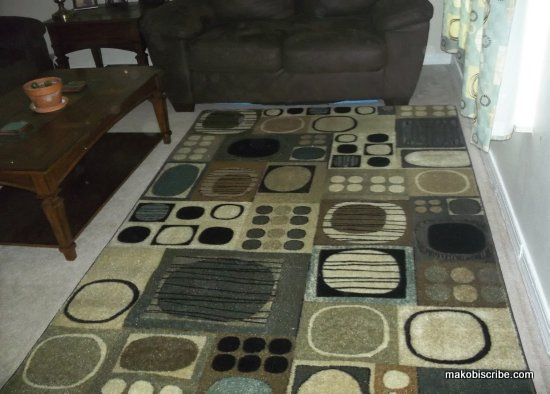 Beautiful Flooring For Your Home From Mohawk Flooring Sweepstakes