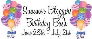 Summer-Bloggers-Birthday-Bash-Banner