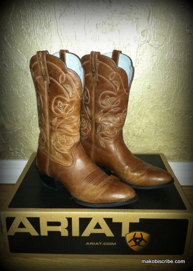Cowboy Boots For Women Ariat Boots Review