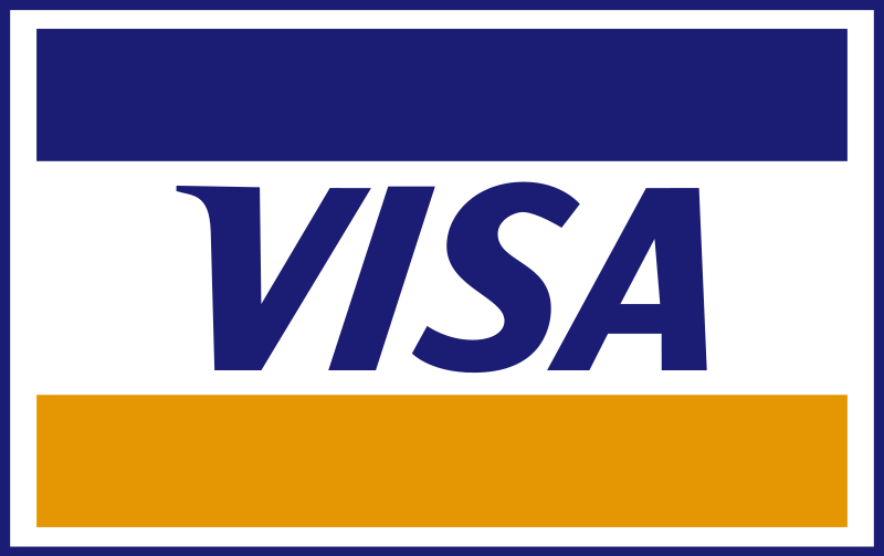 Enter to Win a $50 Visa Gift Card From The Daily Knock
