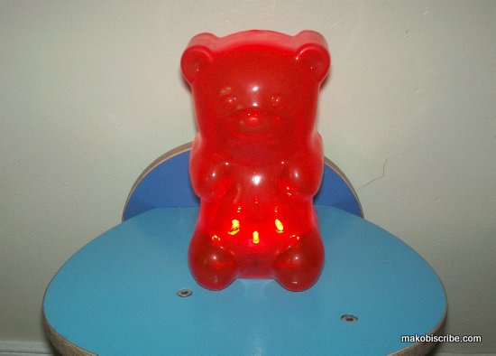 Fun Night Lights For Kids