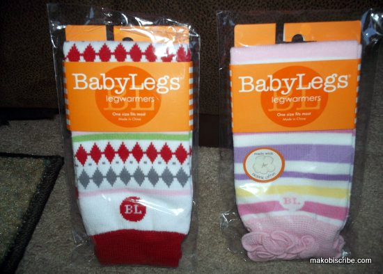 Protect Your Babys Knees When Crawling