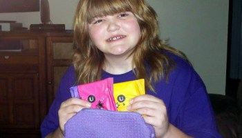 Caitlin And Products