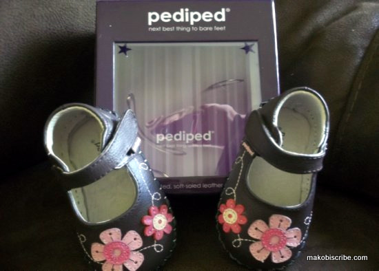 Good Shoes For Babies Learning To Walk