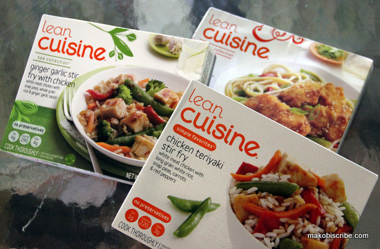 my frozenfavorites lean cuisine at sam 39 s club cbias