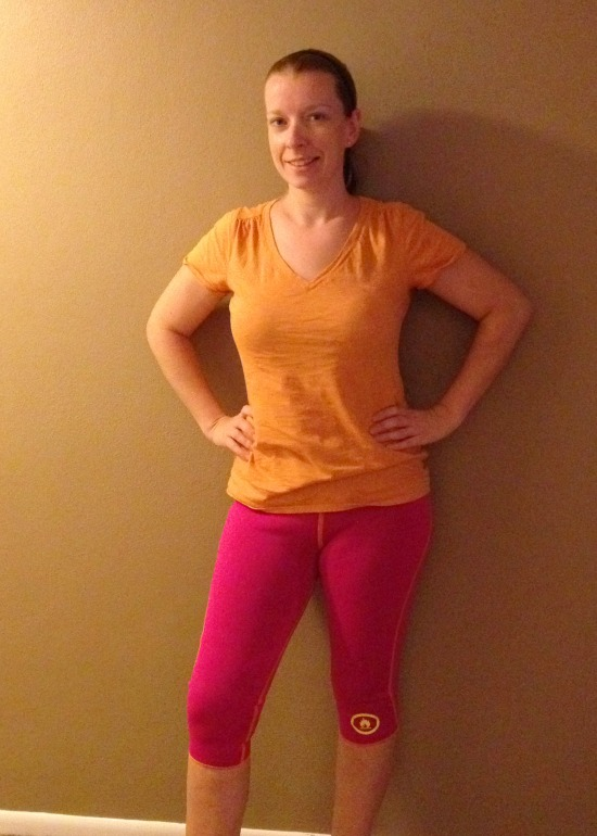 Clothing To Help You Lose Weight