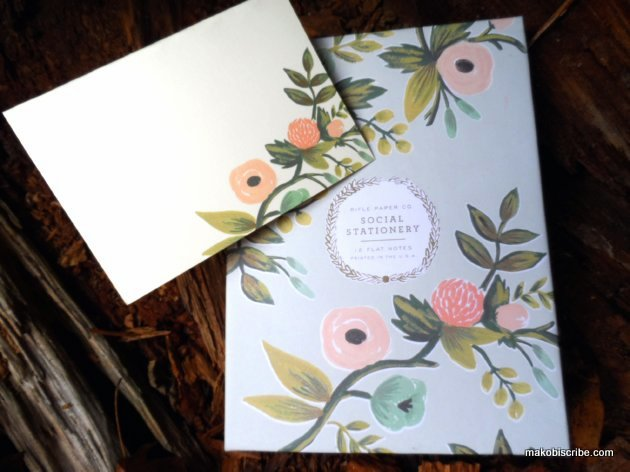 Received A Gift? Know When To Send A Thank You Note