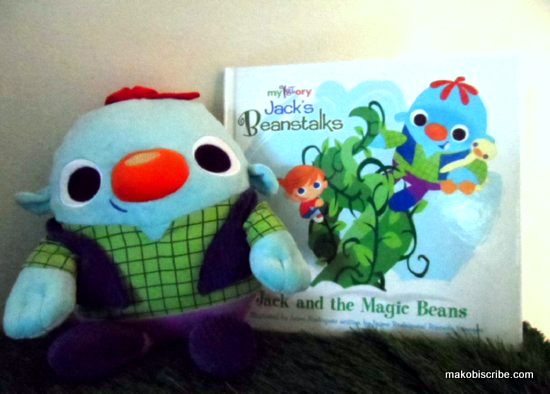 Kid Friendly Classic Story Books