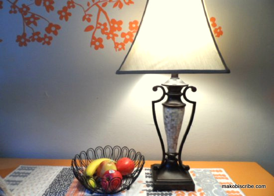 How To Choose The Best Lighting For Your Room