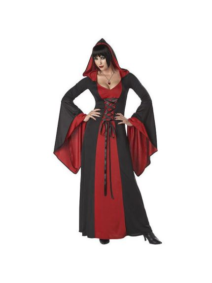 vampire halloween costume ideas for women