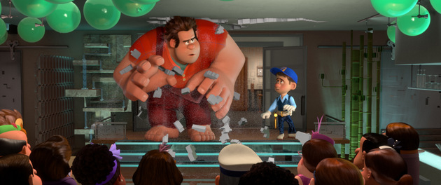Wreck_It_Ralph_EW_Exclusive_RGB-2