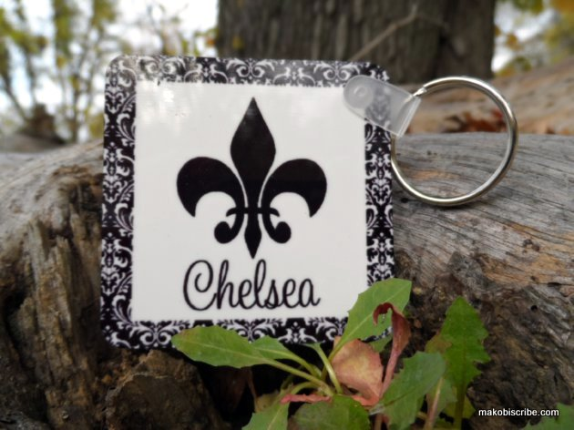 Personalized Gifts For The Home