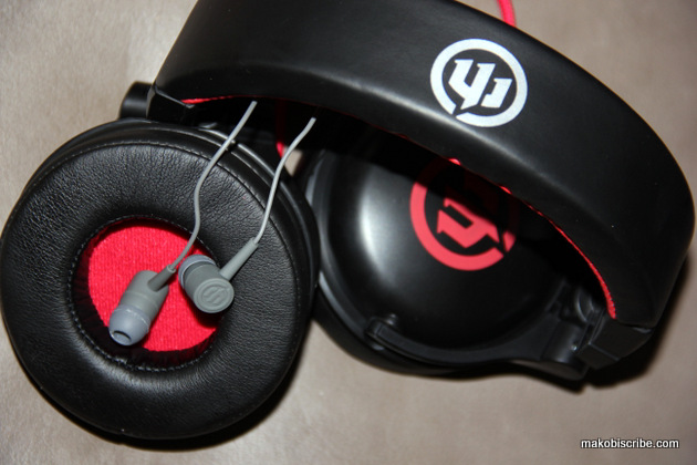 What To Look For In A Pair Of Great Sound Quality Headphones