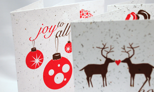 Where To Get Holiday Cards Printed