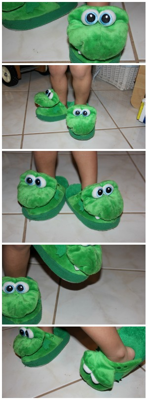 Hot Christmas Gifts For Kids Your Kids Can Stomp Their Hearts Out With Stompeez