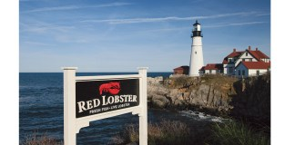 Red Lobster Gift Card