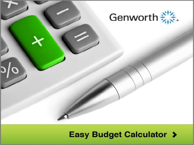 Do You Need Help With Financial Planning?