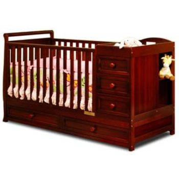 Crib On Sale