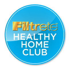 FiltreteHealthyHomeClubBadge