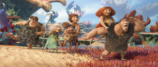 TheCroods-Photo