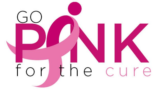 Reduce Your Risk With Breast Cancer Awareness