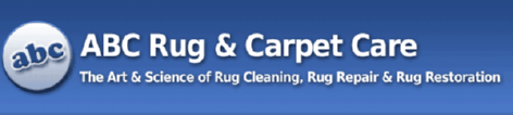 Professional Rug Cleaning And Repair