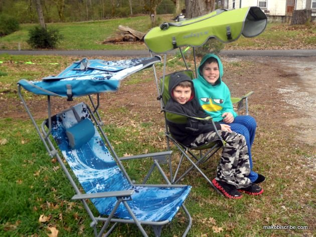 What To Look For When Buying Chairs For Outdoors