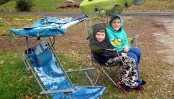 What To Look For When Buying Outdoor Chairs