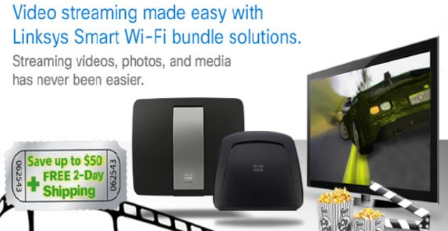 Set Up Your Wireless Home Network For Multiple Devices