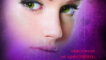 Seers Book Review