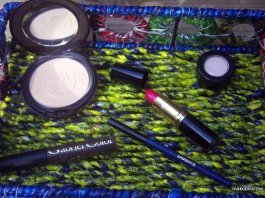 Why All Natural Makeup For Women Is Best
