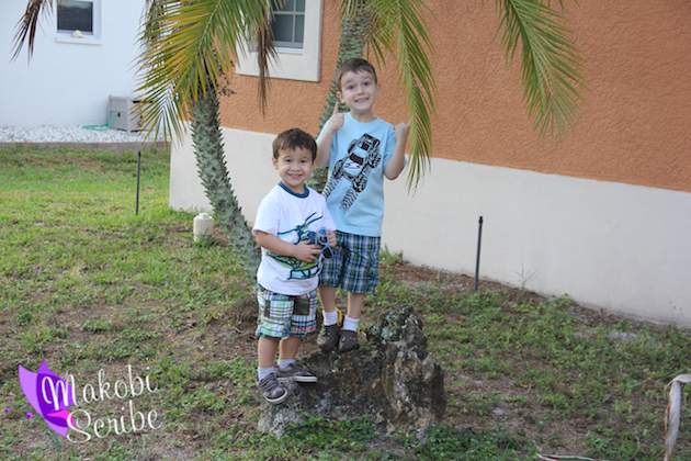 Spring Clothes For Kids By Gymboree