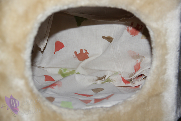 Cave Painting An Easy Craft For Preschool Kids With WummelBox