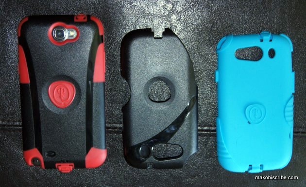 Stylish Phone Cases Make Great Gifts