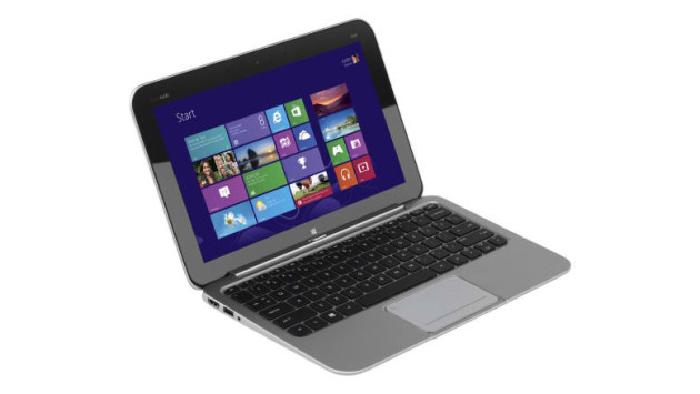 Microsoft's Chip In Program Helps Students Obtain A PC or Tablet #WindowsChampions