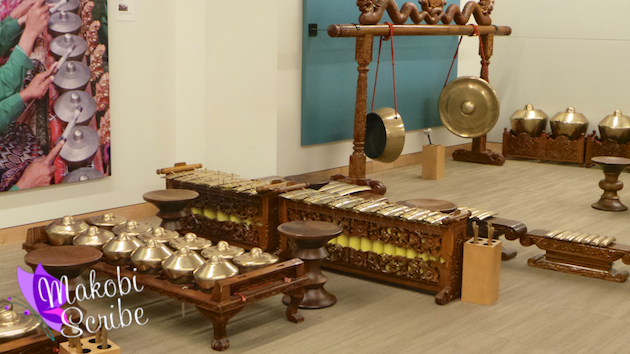 The Musical Instrument Museum Is A Hands On Museum #myphx