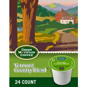 vermont_country_blend_kcup_coffee