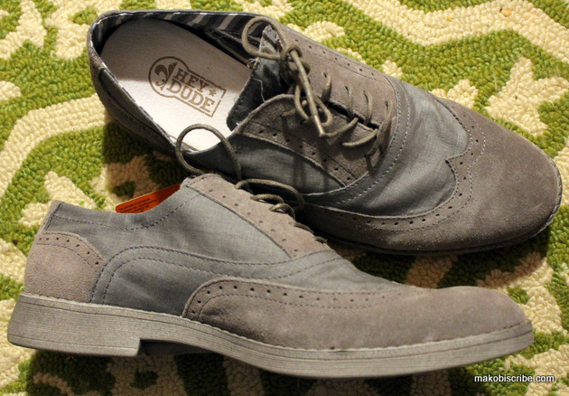 Stylish Shoes For Men That Are Comfortable