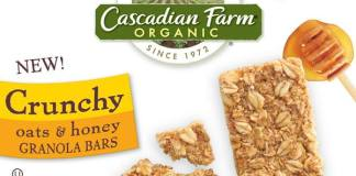 Healthy Snack Alternatives That Are Delicious