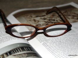 Cute And Fashionable Reading Glasses